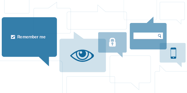 Privacy in 2025: Experts' Predictions