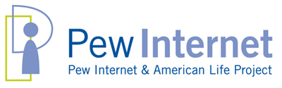 The Pew Research Center's Internet & American Life Project