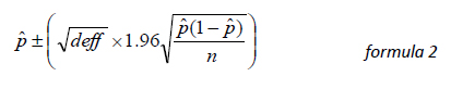Formula 3-2